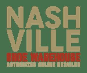 Nashville Shoe Warehouse