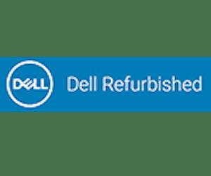 Dell Refurbished