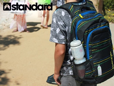 400x300 standardbackpacks