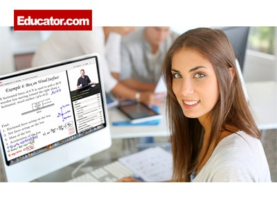 400x300 educatorcom %281%29
