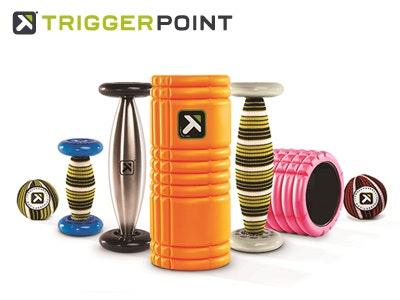 400x300 triggerpoint3