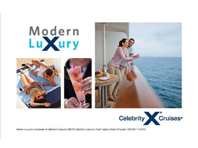 400x300 cashstar celebritycruises