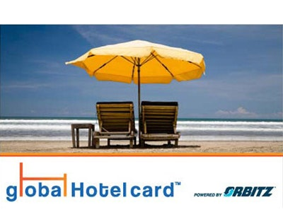 400x300  cashstar globalhotelcard