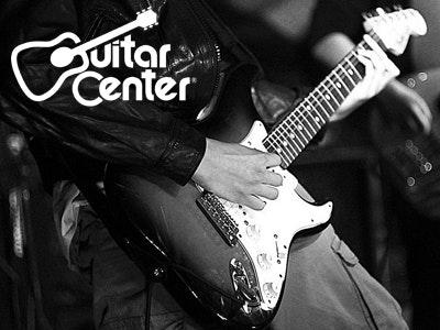 400x300 guitarcenter