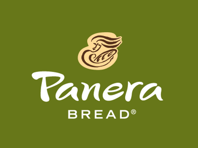 Panerabread primary logo.png?ch=width%2cdpr%2csave data&auto=format%2ccompress&dpr=2&format=jpg&w=250&h=187