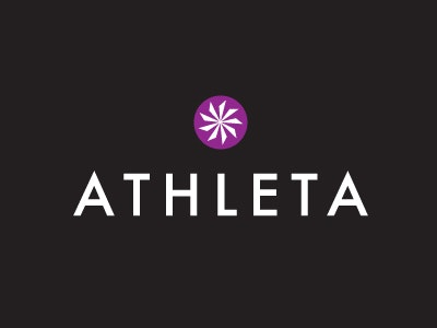 400x300 cashstar athleta