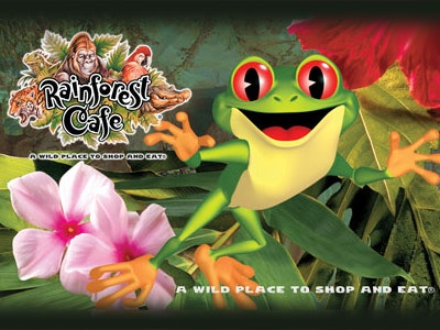 400x300 rainforestcafe