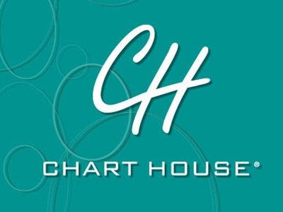 400x300 charthouse