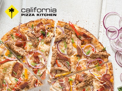 400x300 calipizzakitchen