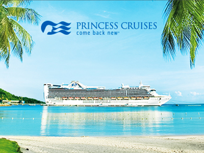 400x300 princesscruise