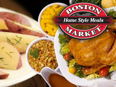 400x300 cashstar bostonmarket.jpg?ch=width%2cdpr%2csave data&auto=format%2ccompress&dpr=2&format=jpg&w=250&h=187