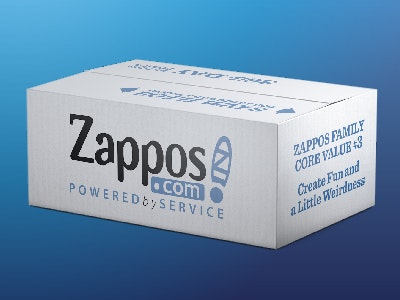 400x300 cs zappos