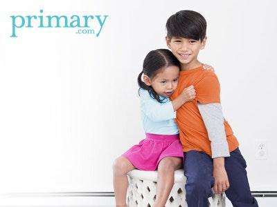 400x300 primarycom