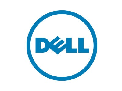 400x300 dell egift1