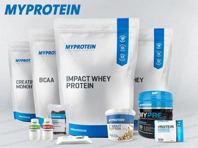 400x300 myprotein