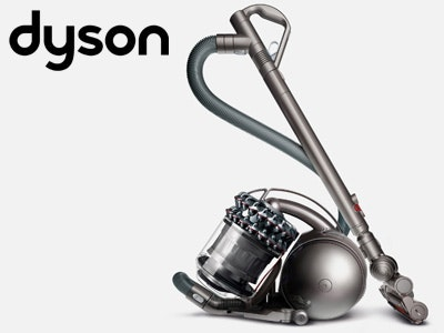 400x300 dyson