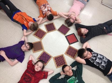 theater fundraising - Regina Public Schools MYPAA: Building for Our Future