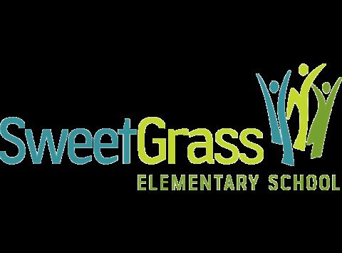 Sweet Grass Elementary