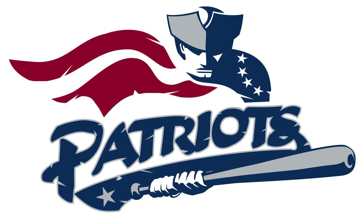 Puget Sound Patriots Baseball
