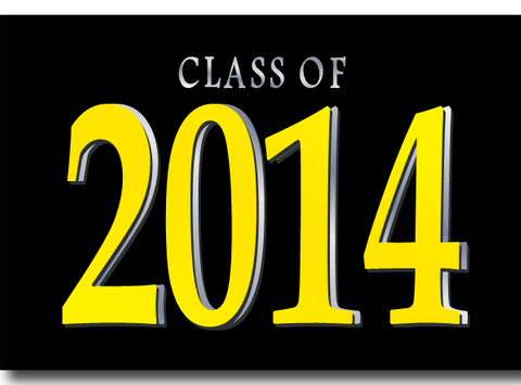 Solanco Class of 2014