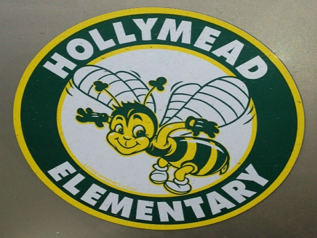 Hollymead Elementary School