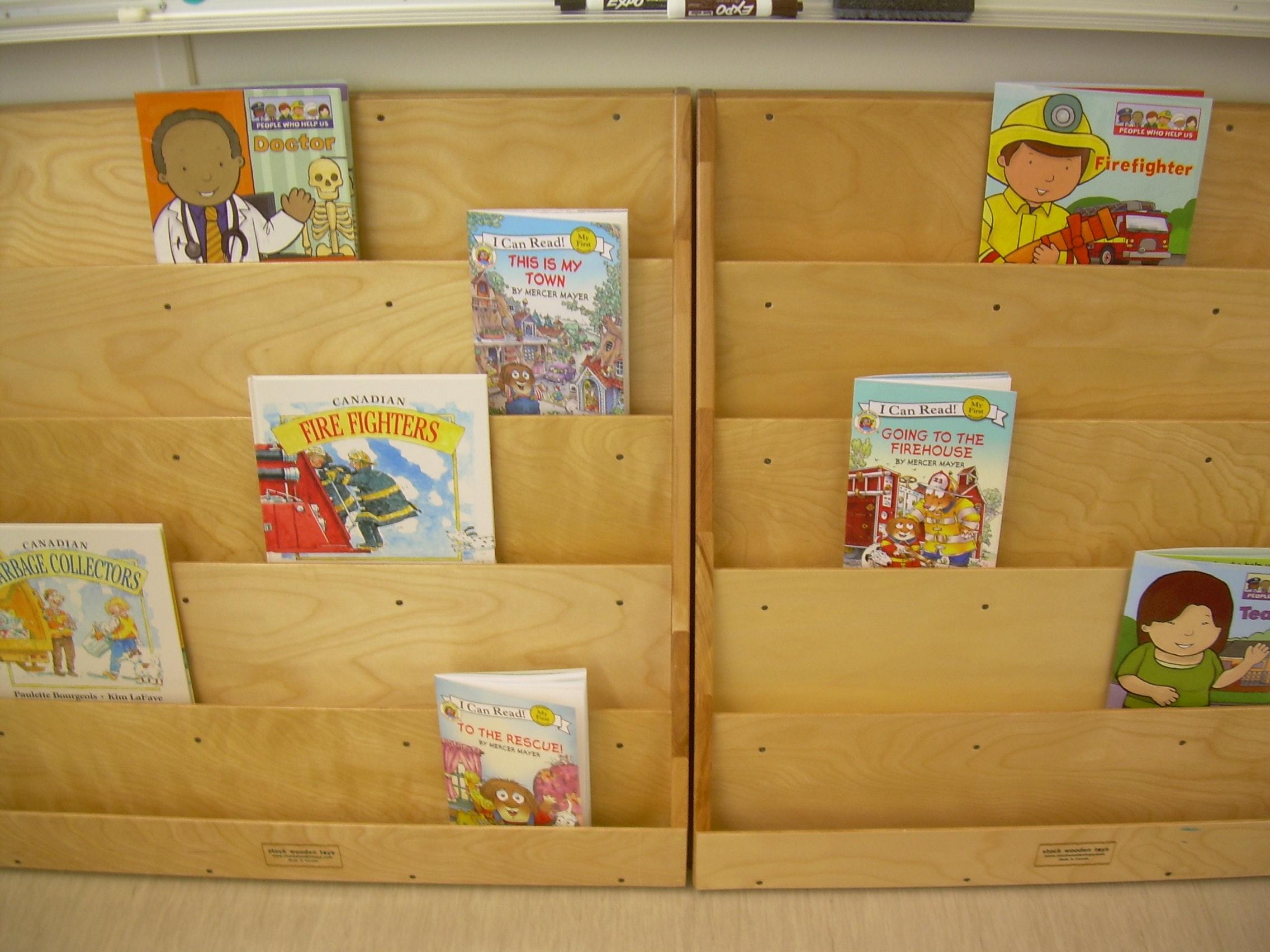 Books 4 de Sales