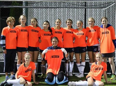 NOVA Elite Field Hockey Club