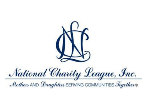 National Charity League Pikes Peak Chapter