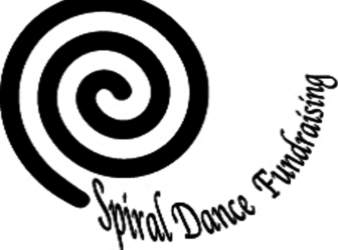 Spiral Dance Co. Scholarship Program