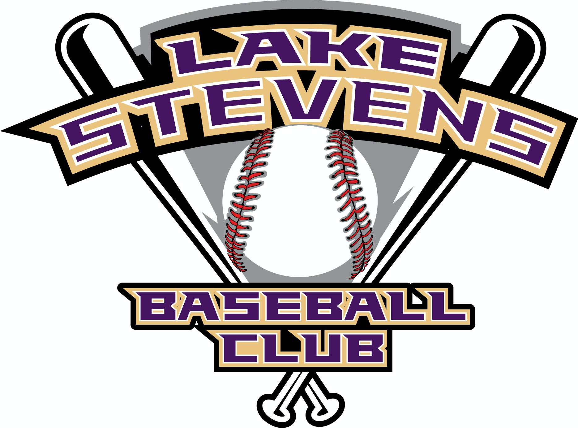 Lake Stevens Baseball Club