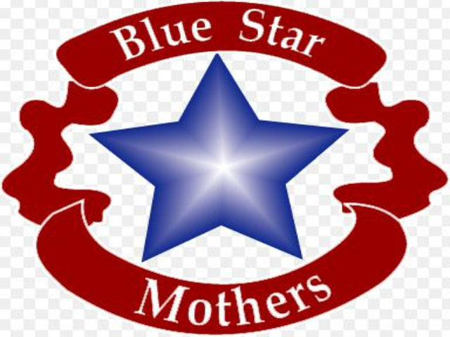 Blue Star Mother's of Hope NY5