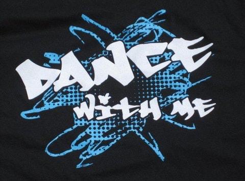 Dance With Me School of Dance