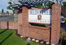 Bellwether Apartment Fire