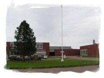 Please support Hernewood Intermediate School!
