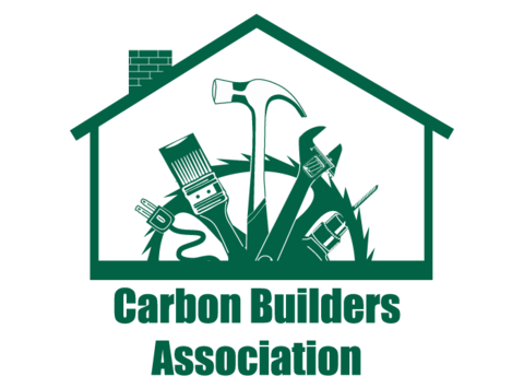 Carbon Builders Association - Holiday Hope for Peaceful Knights
