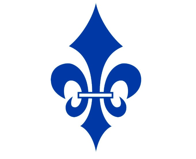 Marymount Lacrosse