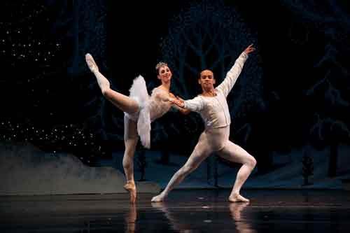 Gainesville Ballet Company