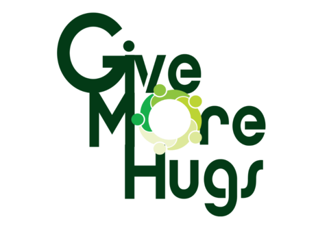 Give More HUGS Holiday Fundraiser