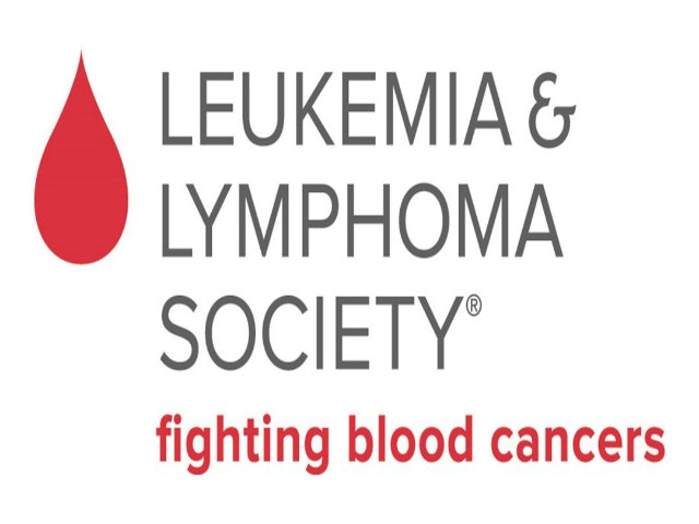 Leukemia & Lymphoma Society- Deck the Halls with Hope