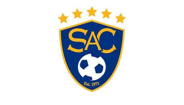SAC United Premier U17