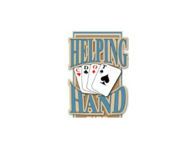 CDOT Helping Hand Organization