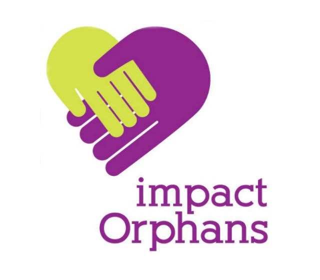 Impact Orphans