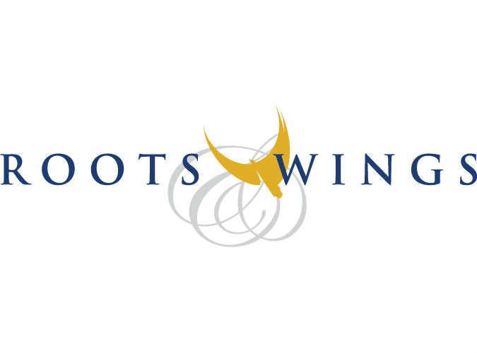 Roots & Wings Holiday Fundraiser