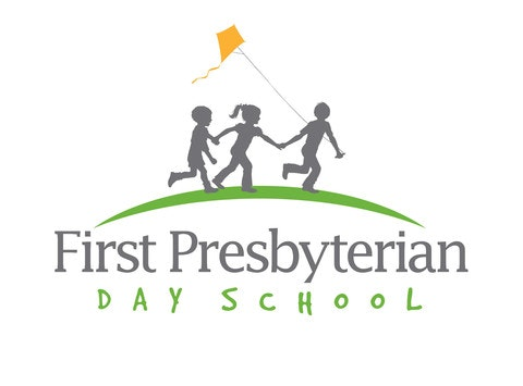First Presbyterian Day School Greenery Sale