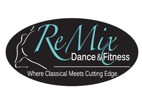 ReMix Dance & Fitness