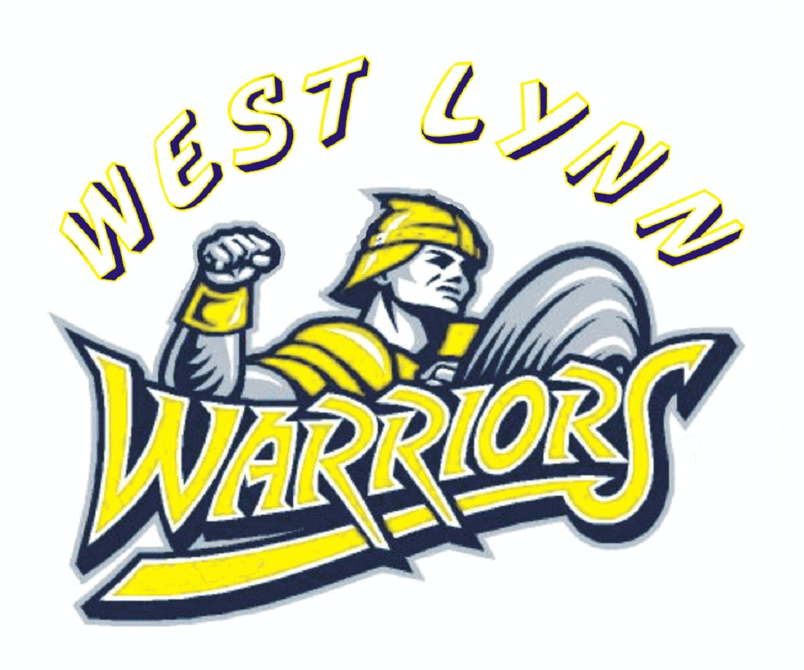 West Lynn Reading Warriors