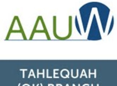 AAUW Tahlequah Scholarship Funds