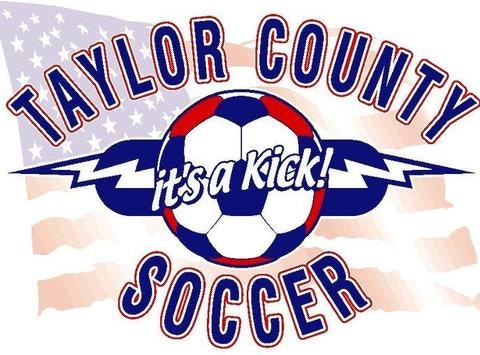 Taylor County Soccer Association
