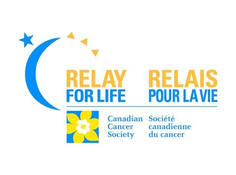Toronto West Relay - Online Fundraiser