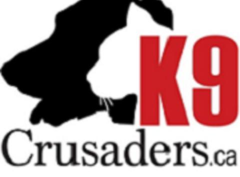 K9 Crusaders